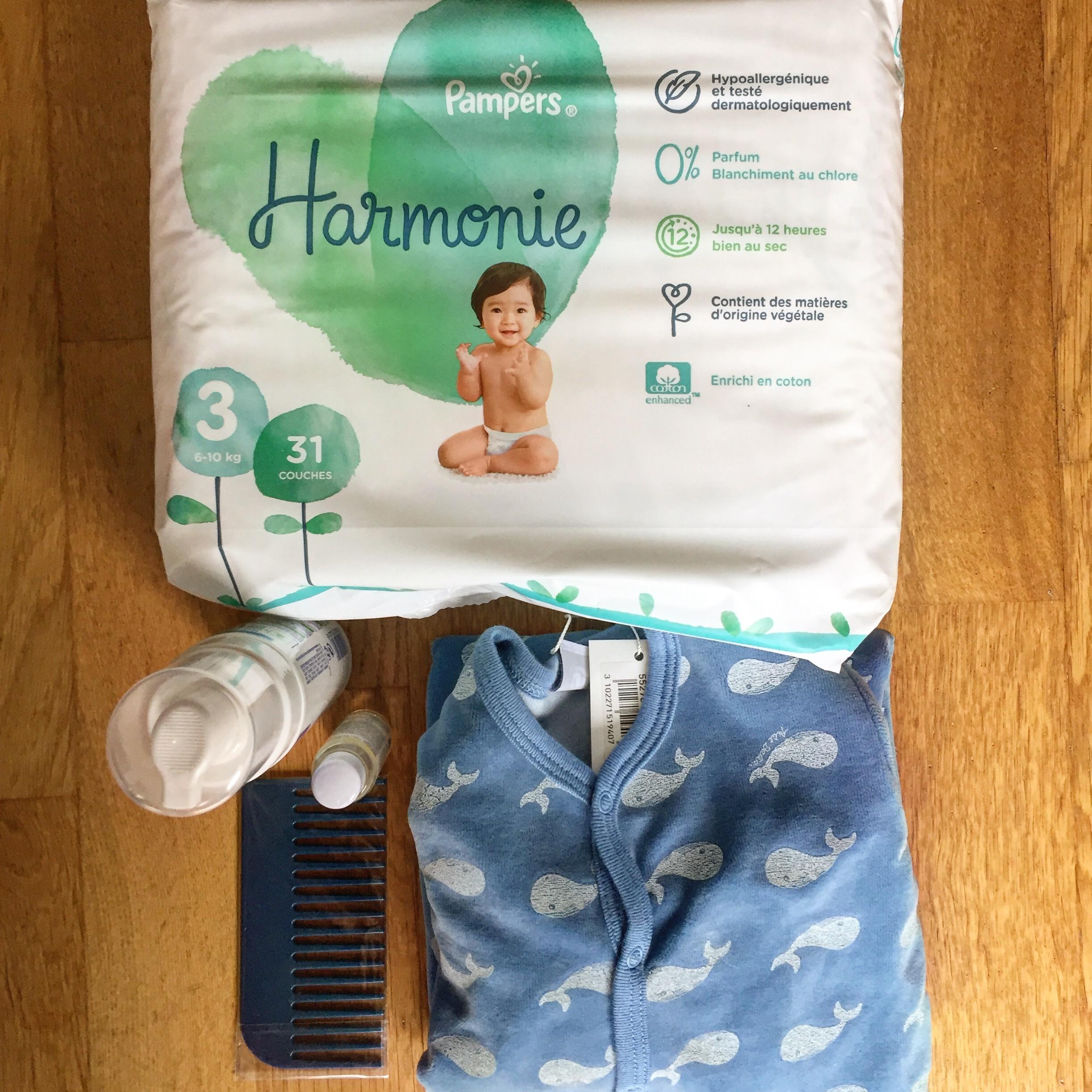 calendrier de lavent inverse special bebe pour venir en aide a ceux qui en ont besoin