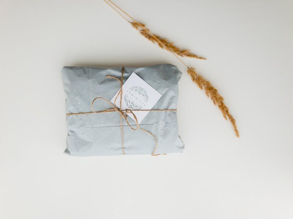 Voici cinq 5 idees cadeaux zero dechet à vous offrir ou offrir a vos proches.