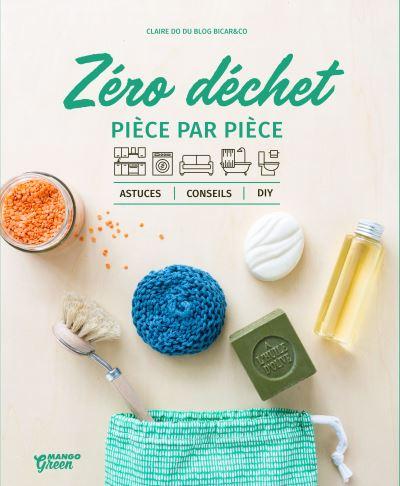 zero dechet piece par piece